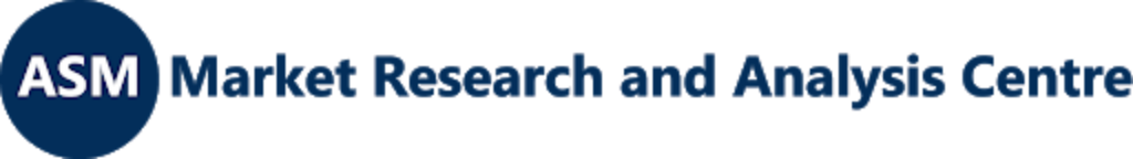 ASM Market Research and Analysis